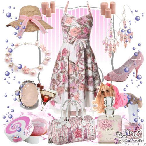 dbc3bb55e2f61 ملابس بنات جميلة 2020 - احلى ملابس بنات 2020 ملابس جميلة للبنات. 2014 ...
