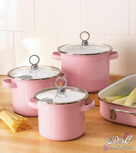 جديد ادوات المطبخ 2014 - احدث ادوات المطبخ - احدث ادوات المطبخ 13891079751.jpg