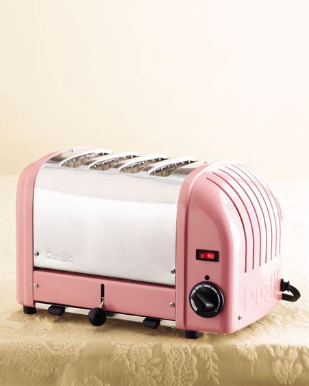 ادوات مطبخ 2014 ، ادوات مطبخ جميلة 2014 ، ادوات مطبخ كيوتى ممتازة 138910797511.png