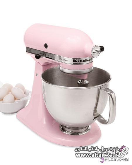 جديد ادوات المطبخ 2014 - احدث ادوات المطبخ - احدث ادوات المطبخ 13891079755.jpg