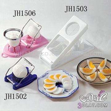 جديد ادوات المطبخ 2014 - احدث ادوات المطبخ - احدث ادوات المطبخ 13891079756.jpg