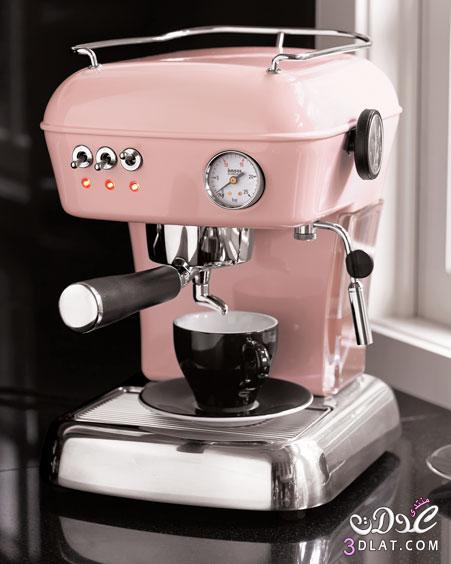 ادوات مطبخ 2014 ، ادوات مطبخ جميلة 2014 ، ادوات مطبخ كيوتى ممتازة 13891079759.jpg