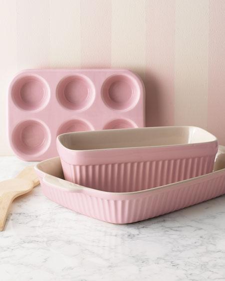 ادوات مطبخ 2013  ، ادوات مطبخ باللون الوردى 2013 ، ادوات مطبخ تحفه 13891084833.png