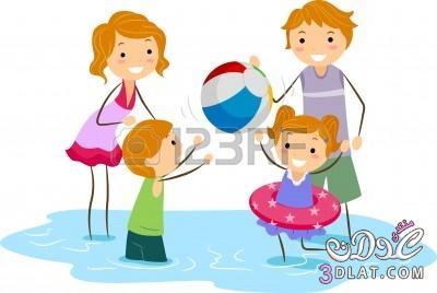 فكتور عائلية 2014,صور للتصميم,صور كارتونية