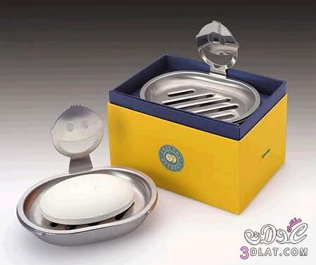 ادوات مطبخ تبتسم , احدث ادوات للمطبخ العصرى , ادوات مطبخ 2014 138926507010.jpg