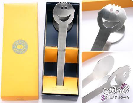 ادوات مطبخ تبتسم , احدث ادوات للمطبخ العصرى , ادوات مطبخ 2014 13892650708.jpg