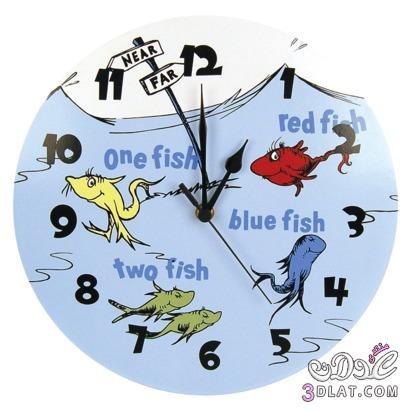 ساعات لغرف البنات روعه , ساعات جديده لغرف الصبايا , ساعات متنوعه لغرف الاولاد 13892838226.jpg