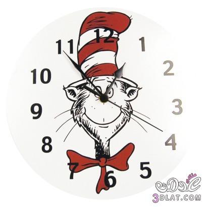 ساعات لغرف البنات روعه , ساعات جديده لغرف الصبايا , ساعات متنوعه لغرف الاولاد 13892838227.jpg