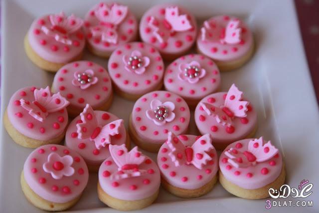 حلويات تبعث الابتسامة للقلب 13893062831.jpg