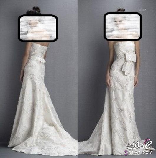 فساتين فرح صور فساتين فرح 2019 أجمل فساتين الفرح والزفاف