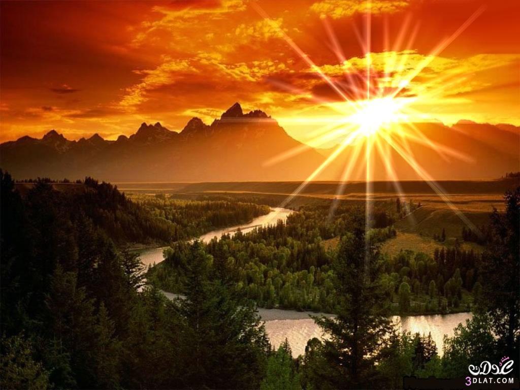 غروب الشمس الجديده الغروب غروب الشمس 13893782534.jpg
