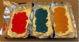 طريقه صنع الرمل الملون 13894049955.jpg