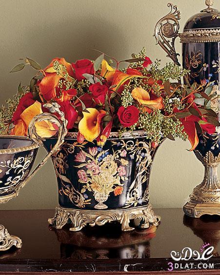 فازات لمحبى الجمال , انتيكات لجمال منزلك 138944174213.jpg