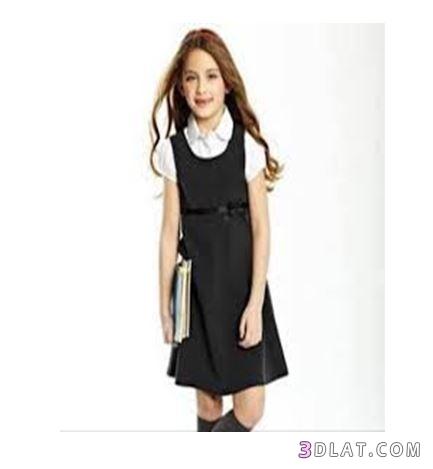 bc8975f957025 أجمل ملابس المدارس