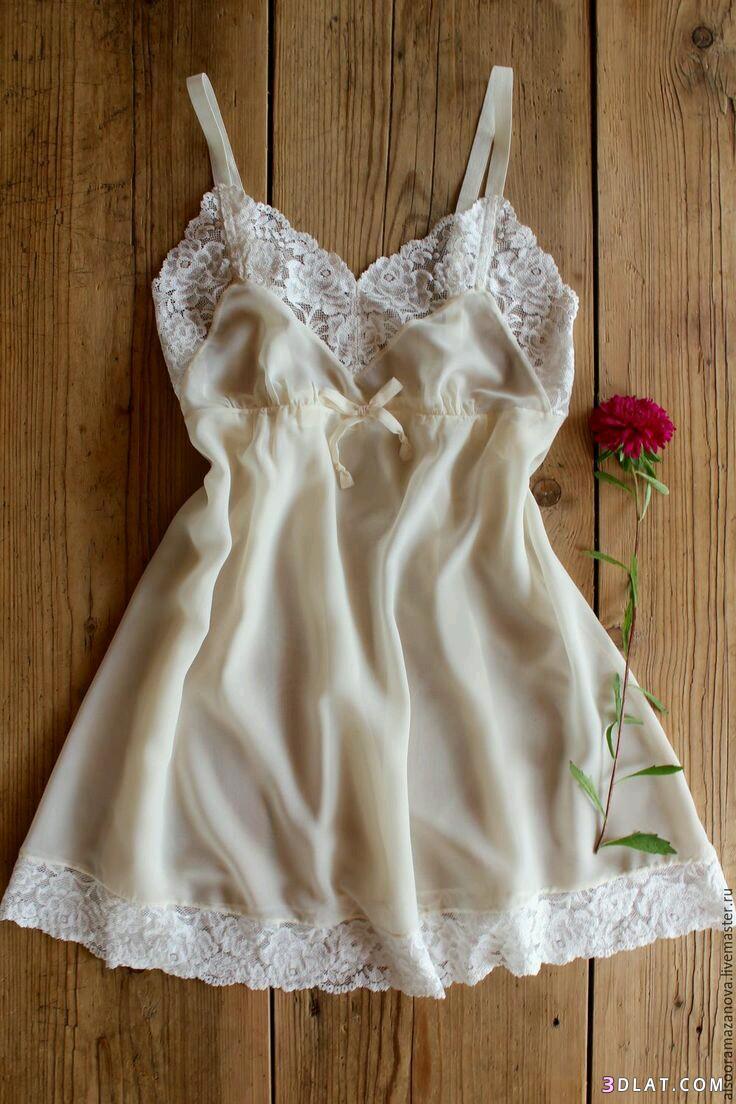 لانجري ستان 2020لانجري شفاف ملابس داخلية 3dlat.com_01_18_ba40