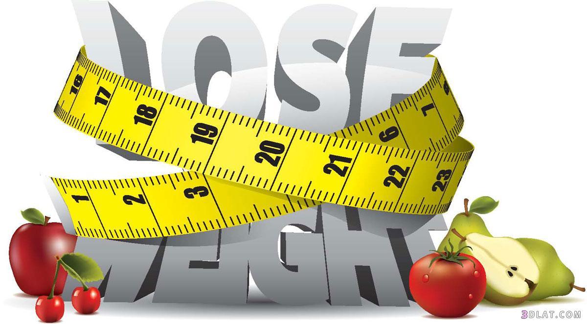 الزائد, الصحة, الهليون, الوزن, فوائد, لنبات, مدهشة, وخسارة