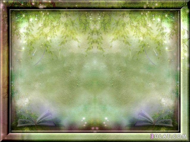 لوحات فارغة للتصميم عالية الجودة،لوحات رائعة 3dlat.com_02_18_87ea