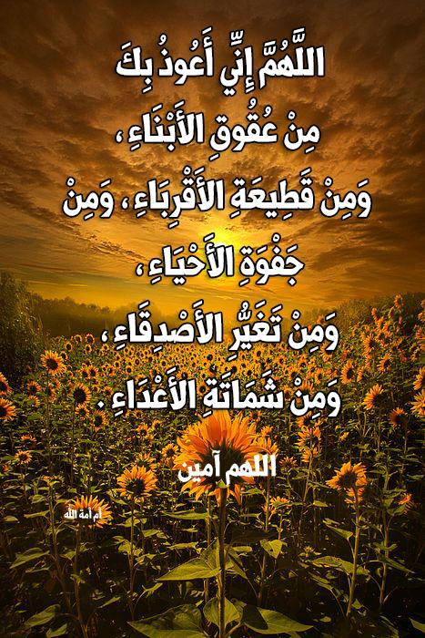 تصميمي صورأدعية لمناسبات مختلفة،صور للفيس وغيره 3dlat.com_02_18_90a4