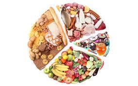 10 أسباب خفية تسبب الجوع الدائم ثم زيادة الوزن 3dlat.com_02_18_9c10