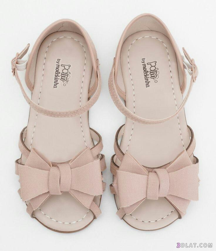 شوزات بيبى رائعه.لكلوك بيبى دلع.احذية اطفال 3dlat.com_03_18_2ac8