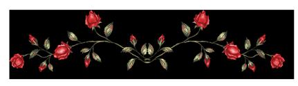 تصميمى تهنئة بعيد الفطر المبارك عالية 3dlat.com_03_18_5a65