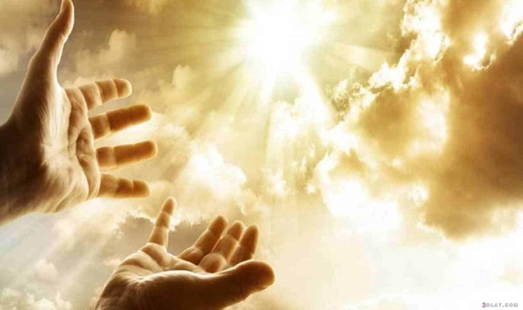 пожалуйста, картинки о боге и любви к богу всему, черные