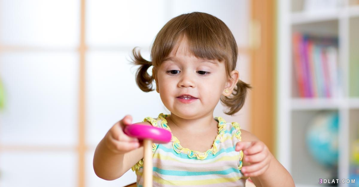متواجد حياة طفلك 3dlat.com_04_18_056c