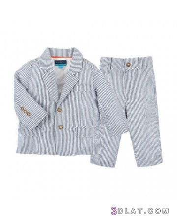 أجمل طقومات ملابس أطفال (ولادي) 3dlat.com_04_18_196e
