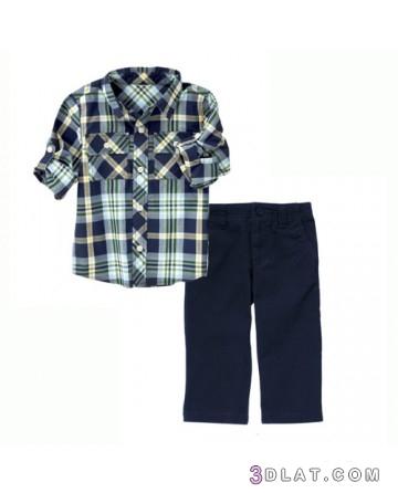 أجمل طقومات ملابس أطفال (ولادي) 3dlat.com_04_18_4ffe