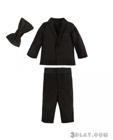 أجمل طقومات ملابس أطفال (ولادي) 3dlat.com_04_18_50fe