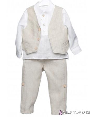 أجمل طقومات ملابس أطفال (ولادي) 3dlat.com_04_18_5596