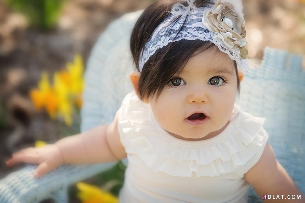 موضوع أطفال بيبي غاية الرقة والجمال 2018 اطفال جميله 2018