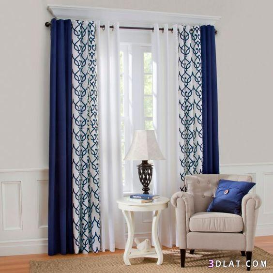 2020 - Buscar cortinas para salas ...
