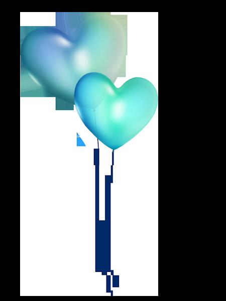 اجمل سكرابز بالونات للعيد اجمل وارق الالوان فى اجمل البالونات نورهان 2