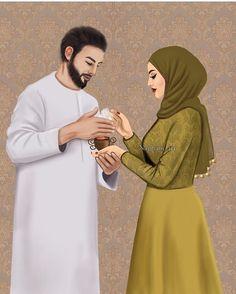 انتِ لزوجك ولزوجك انتِ .... بقلمي 3dlat.com_04_18_ca6a