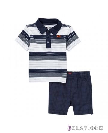 أجمل طقومات ملابس أطفال (ولادي) 3dlat.com_04_18_defe