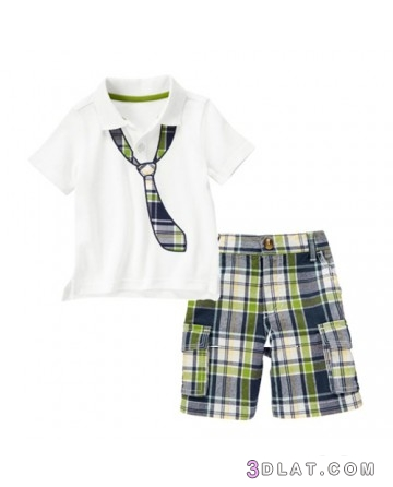 أجمل طقومات ملابس أطفال (ولادي) 3dlat.com_04_18_edf4