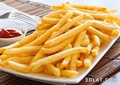 اطعمة تزيد الجوع احذريها اطعمة تزيد 3dlat.com_04_18_f0b5