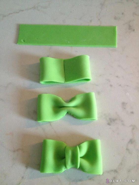 فيونكات لأغراض كثيرة ،كيف تصنعي فيونكة 3dlat.com_04_19_c335