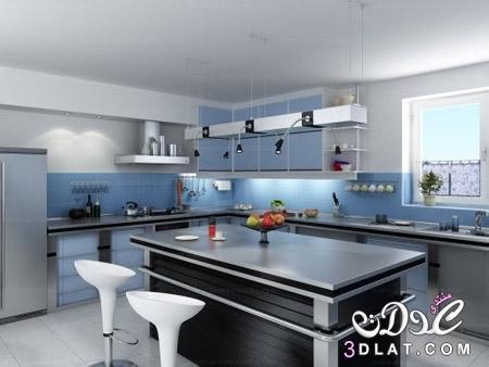 74f6e8d175297 ديكورات مطابخ 2020 تصميمات مطابخ 2020 اجمل المطابخ مطابخ المنيو ...