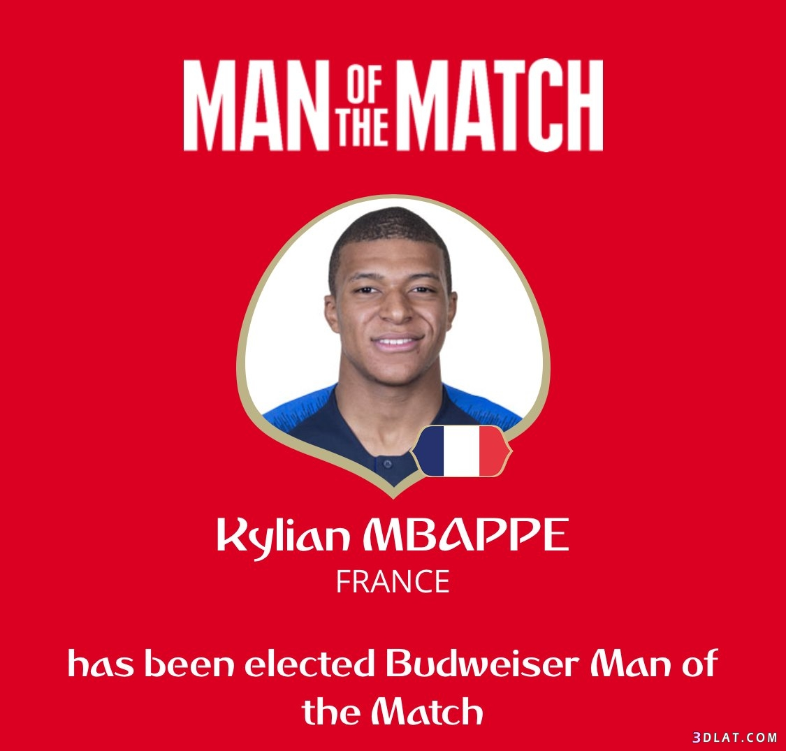 مبابى مباراة فرنسا وبيرو 3dlat.com_05_18_2e45