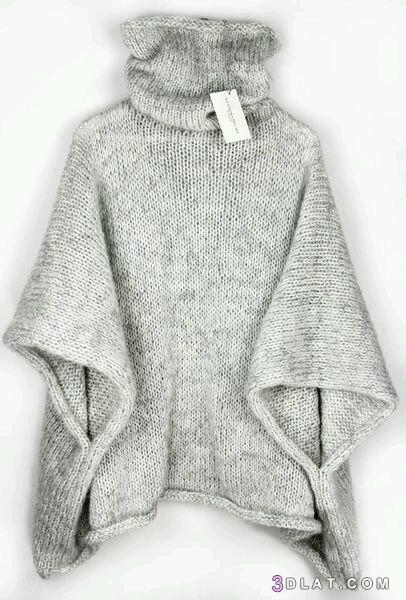 ملابس شتويه عصريه ومحتشمه للمحجبات والمنقبات 3dlat.com_05_18_a5c8