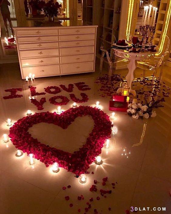 201, أجمل, الجودة, جديدة, رومانسية, صور, عالية, للزوجين،صور