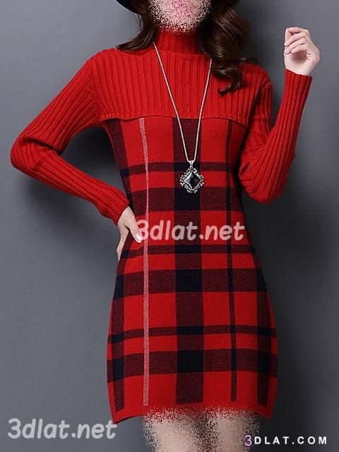 كولكشن جواكت شتويه 2019, ملابس للشتاء 3dlat.com_06_18_2c30