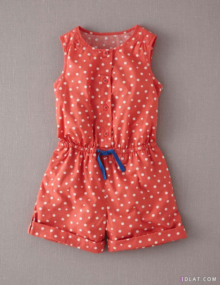 ملابس بناتى سنه.اجمل سالوبيت صيفى للبنوتات 3dlat.com_06_18_6e81