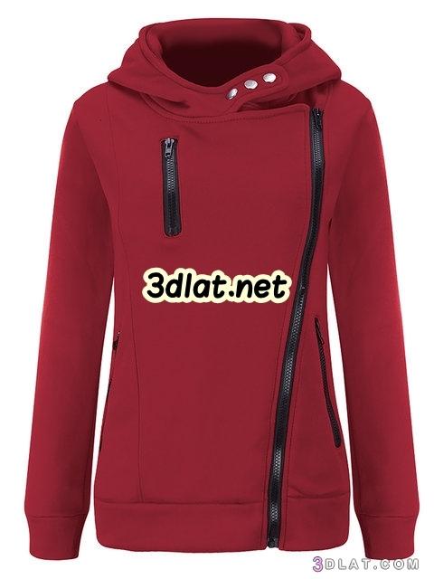 كولكشن جواكت شتويه 2019, ملابس للشتاء 3dlat.com_06_18_d03b