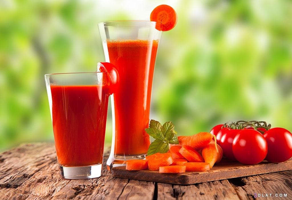 مأكولات ومشروبات لتقوية المناعة الأطفال 3dlat.com_06_18_f873