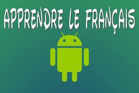 عبارات باللغه الفرنسيه،احلى تعبيرات مترجمه باللغه 3dlat.com_06_19_2ae7