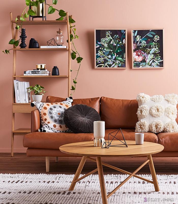 ألوان لجعل منزلك موضة 2019 3dlat.com_06_19_d1b2