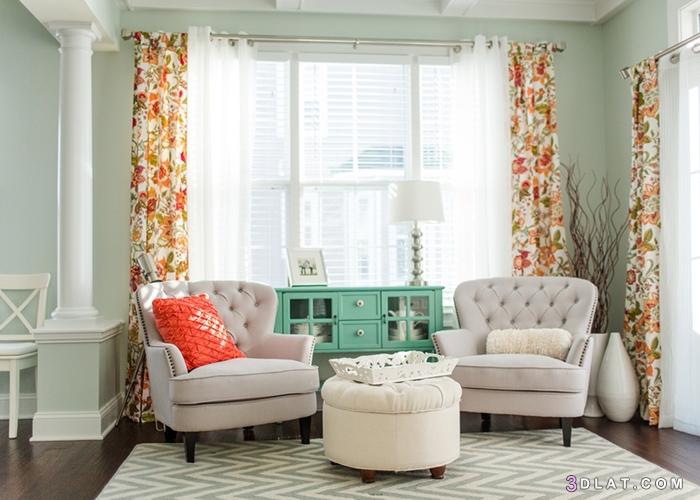 ألوان لجعل منزلك موضة 2019 3dlat.com_06_19_db6f